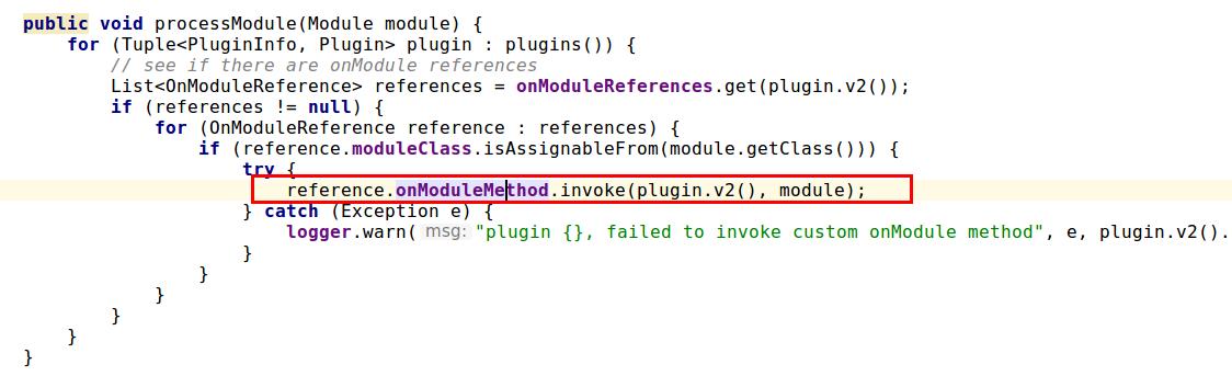 图 plugin2
